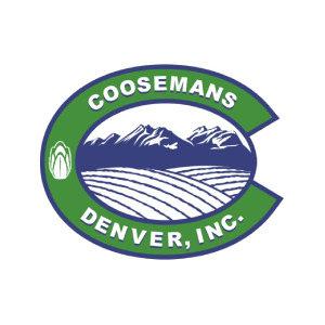 Coosemans-Denver logo image