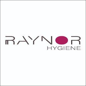 Raynor Hygiene Ltd logo image