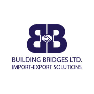 Building Bridges LTD logo image