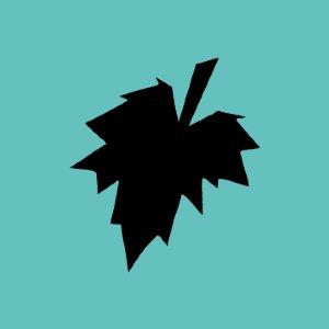 Vine Trail logo image