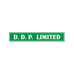 D.D.P Limited logo image