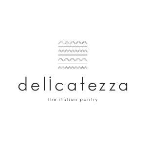 Delicatezza logo image