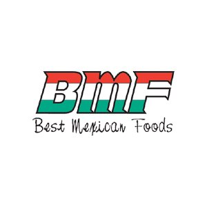 Best Mexican Foods logo image
