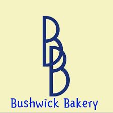 Bushwick Bakery logo image