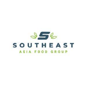SEA Market NY logo image