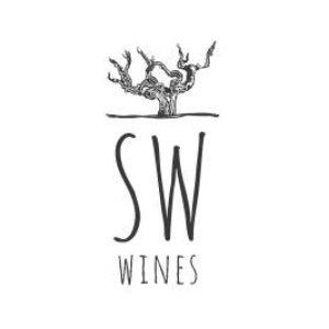 Sardinia Wine logo image