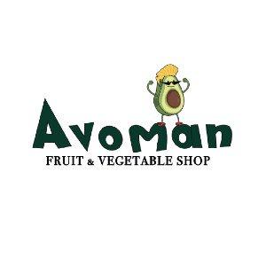 Avoman logo image