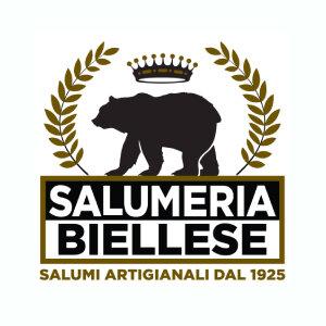 Salumeria Biellese logo image