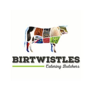 Birtwistles Catering Butcher logo image
