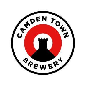 Camden Town Brewery logo image