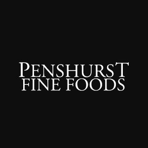 Penshurst Fine Foods logo image
