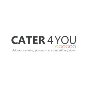 Cater 4 You logo image