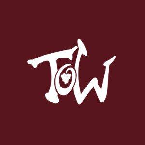 Theatre of Wine logo image