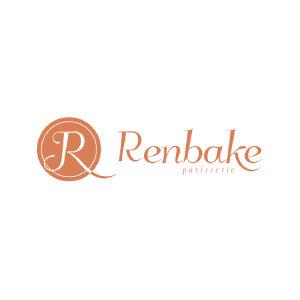 Renbake logo image