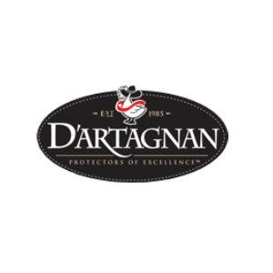 Dartagnan logo image