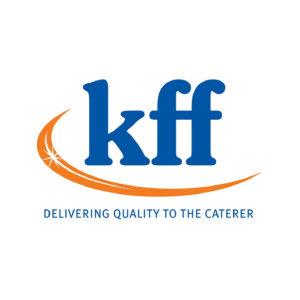 KFF logo image