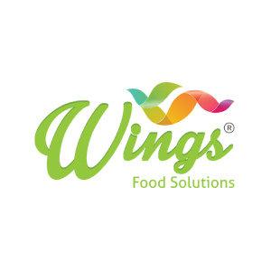 Wings Food Solutions Ltd logo image