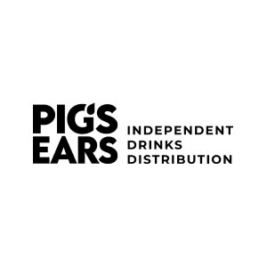 Pigs Ears logo image