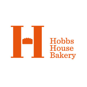 Hobbs House Bakery logo image