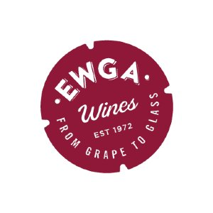 EWGA Wines logo image