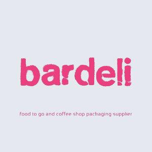 Bar Deli Supplies logo image