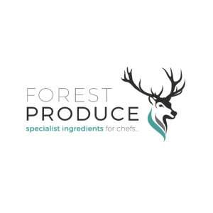 Forest Produce logo image