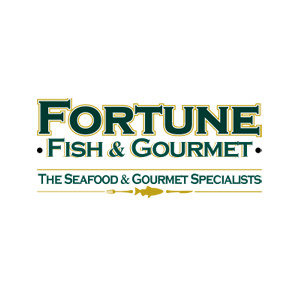 Fortune Fish and Gourmet CHI logo image