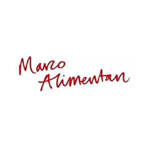 Marco Alimentari logo image