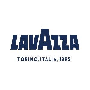 Lavazza UK Ltd logo image