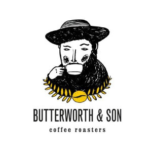 Butterworth and Son logo image