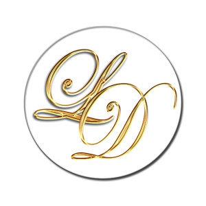La Diva Drinks logo image