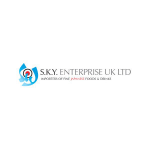 S.K.Y. Enterprise UK LTD logo image