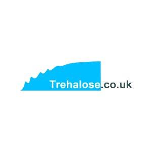 Trehalose logo image