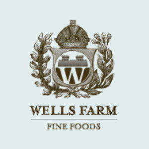 Wells Farm Fine Foods logo image