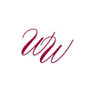 Wine Warehouse logo image