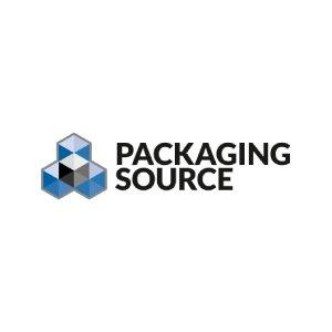 Packaging Source logo image