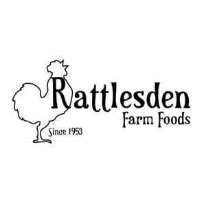 Rattlesden Farm Foods logo image