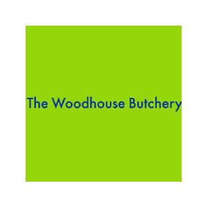 Woodhouse Butchery logo image