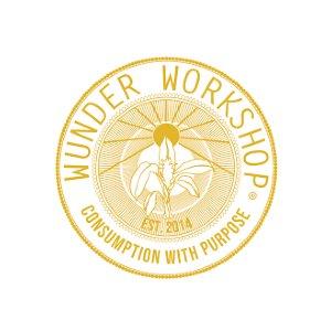 Wunder Workshop logo image