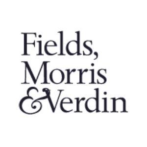 Fields, Morris & Verdin logo image