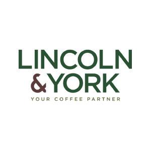 Lincoln and York logo image