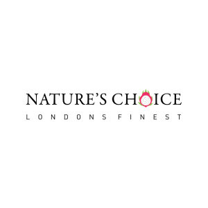 Nature's Choice logo image