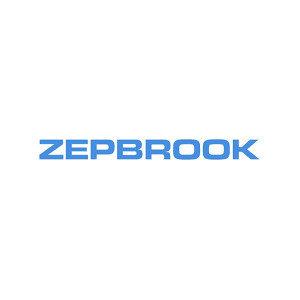 Zepbrook logo image