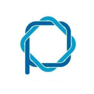 Ocean Providence Akiyama logo image