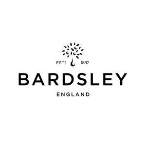 Bardsley Farms logo image