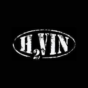 H2Vin logo image