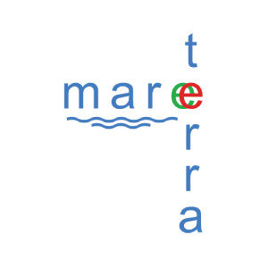 Mare Terra logo image