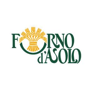 Forno D'Asolo logo image