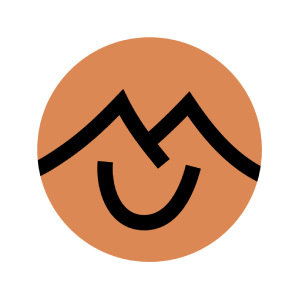 Happy Valley Meats logo image
