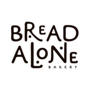 Bread Alone logo image